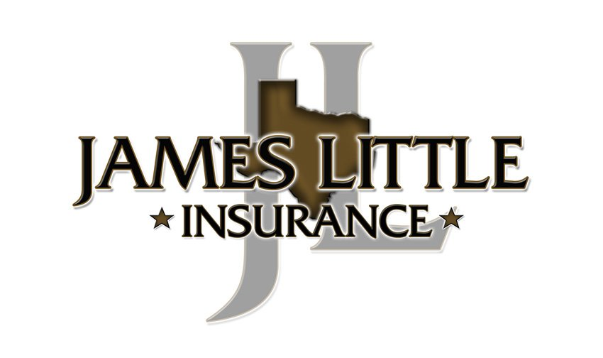 James Little Agency