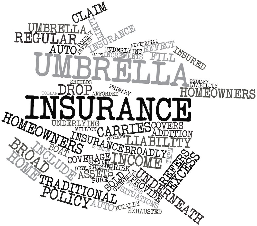 Glossary of Homeowners Insurance Terms - James Little Agency