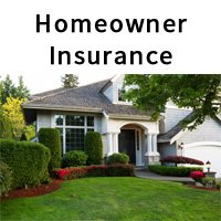 Home Insurance in Fort Worth