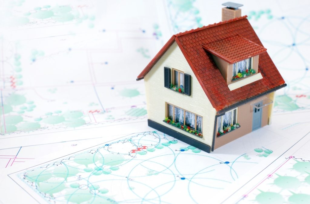 Home Insurance Fort Worth TX Why?
