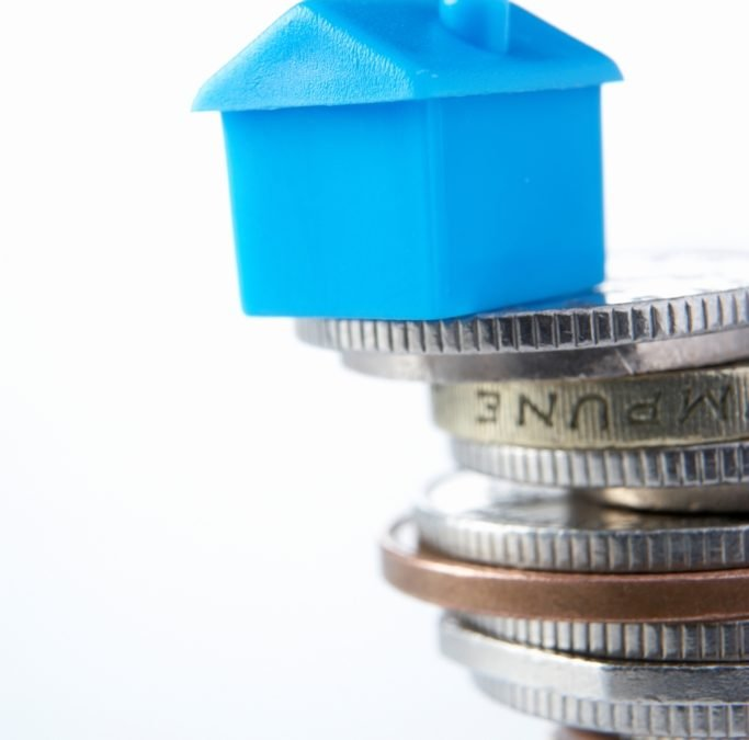 Home Insurance Fort Worth TX Actual Cash Value (ACV) vs. Replacement Cost (RC)