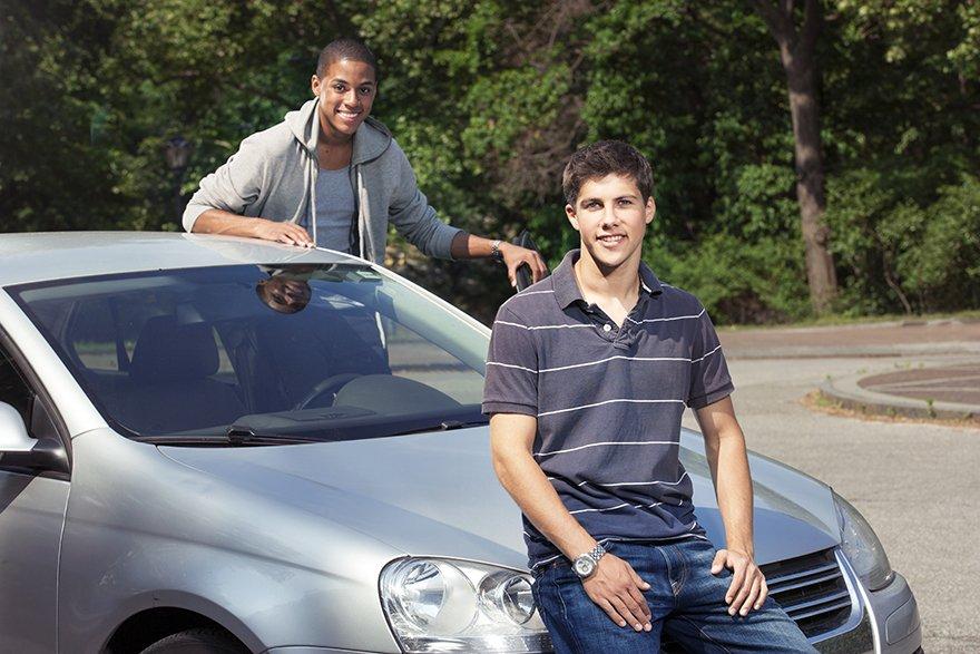 auto insurance southlake