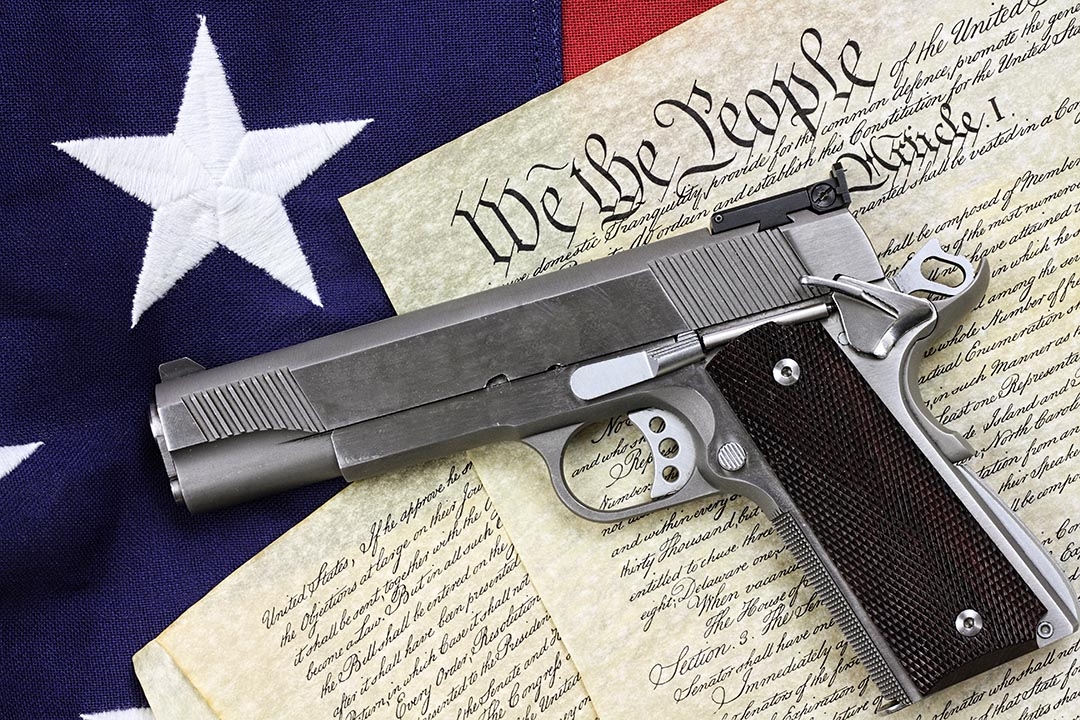 gun insurance