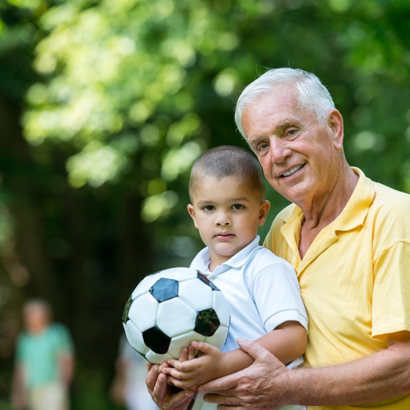life insurance renewable