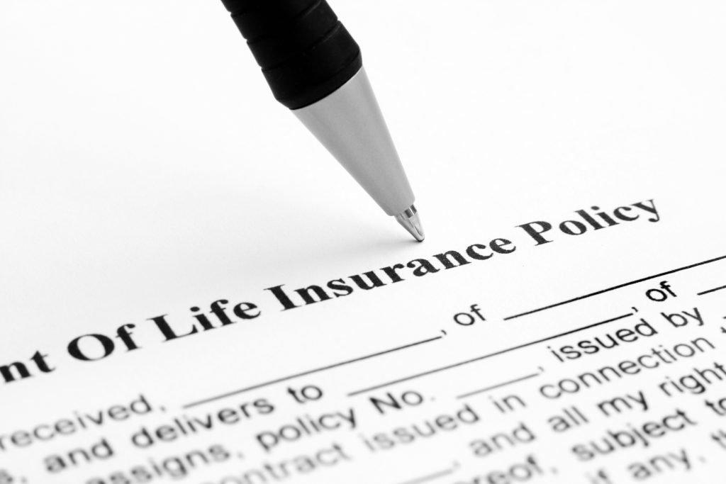 life insurance renew